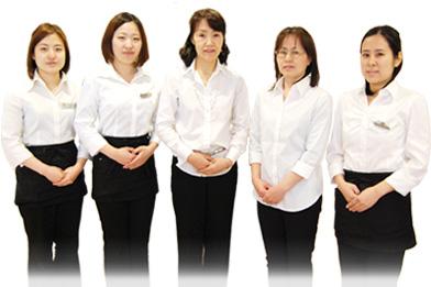 201207-staff